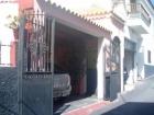 Magnífico Chalet en Sta. Brigida (Monte  Lentiscal) - mejor precio | unprecio.es