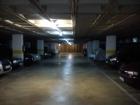 Plaza de parking grande en venta el carmel.oportunidad!!urge vender - mejor precio | unprecio.es