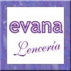 Lencería Evana en Zaragoza - mejor precio | unprecio.es