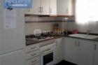 3 Dormitorio Apartamento En Venta en Mogente, Valencia - mejor precio   unprecio.es