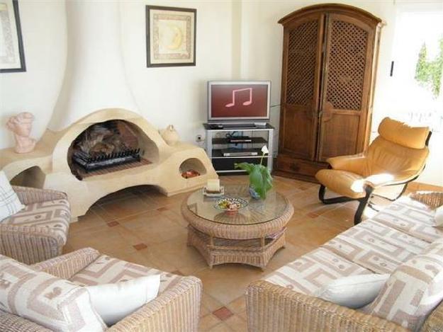 Casa en almu car 1537735 mejor precio - Alquiler casa almunecar ...