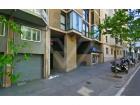 Plaza de parking - Barcelona - mejor precio | unprecio.es
