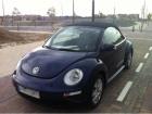 Volkswagen New Beetle 1.9 TDI - mejor precio | unprecio.es