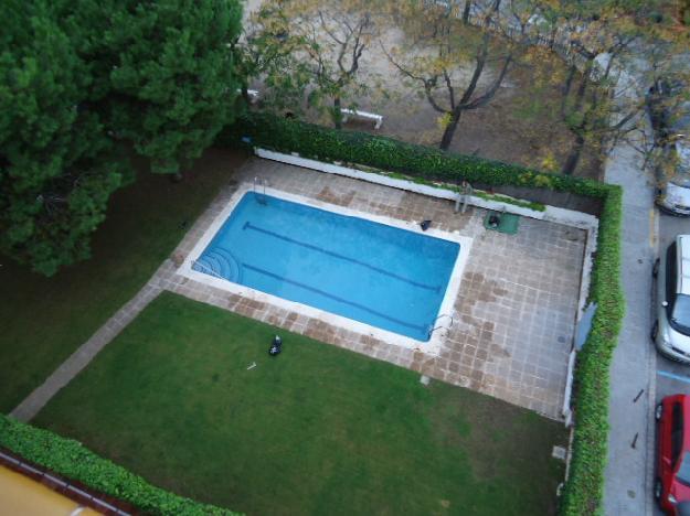 Piso en sitges 1568439 mejor precio - Alquiler pisos sitges ...