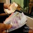 Oferta de préstamos entre particulares - mejor precio | unprecio.es
