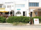 Local Comercial en venta en Mojácar, Almería (Costa Almería) - mejor precio | unprecio.es
