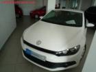 Volkswagen Scirocco 2.0 TDI - mejor precio | unprecio.es