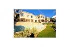 4 Dormitorio Chalet En Venta en Sol De Mallorca, Mallorca - mejor precio   unprecio.es