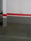 Venta plaza garaje - mejor precio | unprecio.es