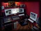 Exelente Estudio De Grabación Digi 002 Y Mac G5 - mejor precio   unprecio.es