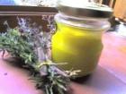 Crema Natural a la Cera de Abeja - mejor precio | unprecio.es