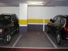 Plaza para coche pequeño - mejor precio | unprecio.es