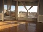 ático en Madrid - mejor precio | unprecio.es