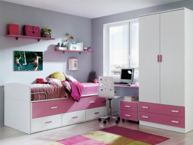 muebles hogar online juveniles 434703 mejor precio