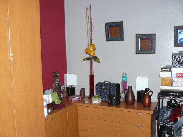 Vendo piso en sant feliu de llobregat mejor precio - Venta pisos sant feliu de llobregat ...