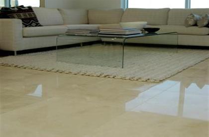 Marmol crema marfil losas suelos 219876 mejor precio - Suelos de marmol precios ...