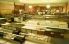 Maquinaria de hostelería, cafeteras, extractores, lavavajillas, etc, de primera y segunda - mejor precio   unprecio.es