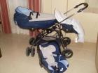 carro de bebé - mejor precio | unprecio.es