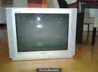 TV 29\'\' Samsung CW-29M066V - mejor precio | unprecio.es