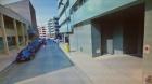 Alquilo plaza garaje en bulevar de cuarte - mejor precio | unprecio.es