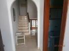 Apartamento en Fuengirola - mejor precio | unprecio.es