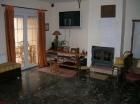 Casa adosada en Valdemorillo - mejor precio | unprecio.es