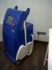 Maquina de fotodepilación Láser IPL - mejor precio   unprecio.es
