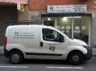 Reparación de electrodomesticos - mejor precio | unprecio.es