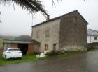 Casa rural en Navia - mejor precio   unprecio.es