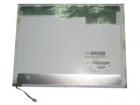 Pantalla de portatil Toshiba Nuevas - mejor precio | unprecio.es