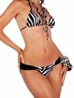 Bikini brasileño y tanga - mejor precio | unprecio.es