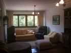 permuto piso en Las Conchas de 124 m útiles por vivienda de menor precio cercana a Vitoria - mejor precio | unprecio.es
