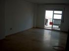 piso en el Centro de Huelva - mejor precio | unprecio.es