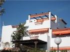 Casa adosada en Marbella - mejor precio | unprecio.es