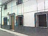 vendo casa  en Avilés, LORCA, DE 170M, POR 65000 euros.