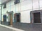 vendo casa en Avilés, LORCA, DE 170M, POR 65000 euros. - mejor precio | unprecio.es