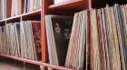 vendo vinilos de todos los estilos (sobre todo rock) - mejor precio   unprecio.es