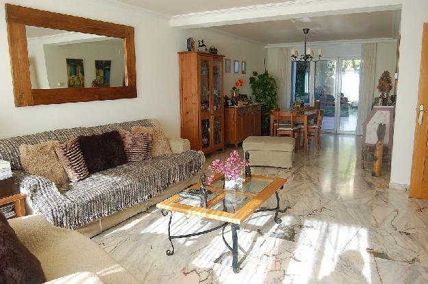 Casa en sant feliu de gu xols 1410767 mejor precio - Casas sant feliu de guixols ...