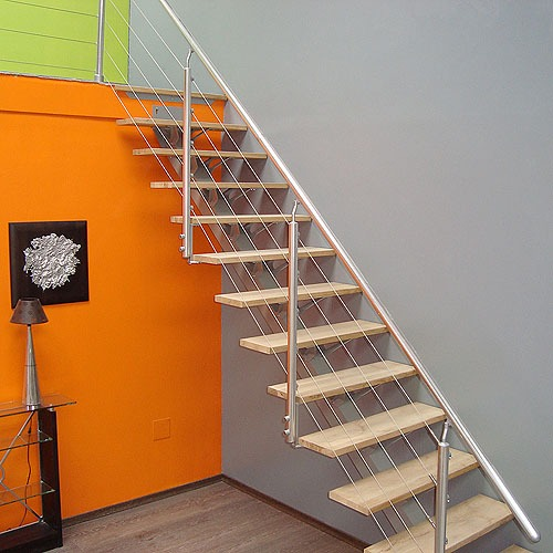 Pintamos su piso desde 300 euros comienzo inmediato tel for Piso 300 euros tenerife