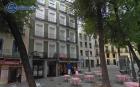 Piso en venta en Madrid, Madrid - mejor precio | unprecio.es