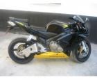 HONDA CBR 600 RR - mejor precio | unprecio.es