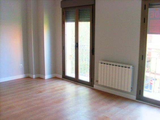Piso en tomelloso 1566509 mejor precio - Alquiler pisos tomelloso ...