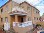 Casa en venta en Ciudad Quesada, Alicante (Costa Blanca) - mejor precio | unprecio.es
