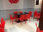 En traspaso Bar Restaurante 170m² en dos plantas y terraza en la mejor zona de Atocha - mejor precio | unprecio.es
