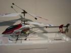 HELICOPTERO 3 CANALES - mejor precio | unprecio.es