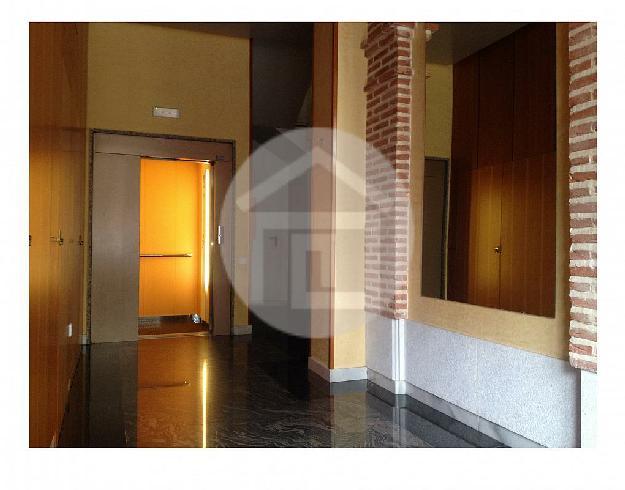 Piso en linares 1458944 mejor precio for Alquiler pisos linares