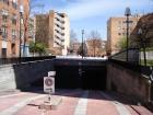 Plaza de Garaje - mejor precio   unprecio.es