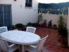 Apartamento en venta en Zurgena, Almería (Costa Almería) - mejor precio   unprecio.es