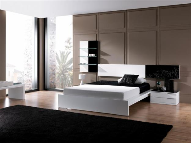 Muebles dormitorio 381185 mejor precio for Muebles shena valencia