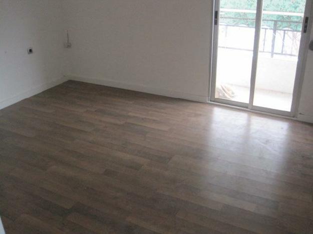 piso en alfafar 1536524 mejor precio